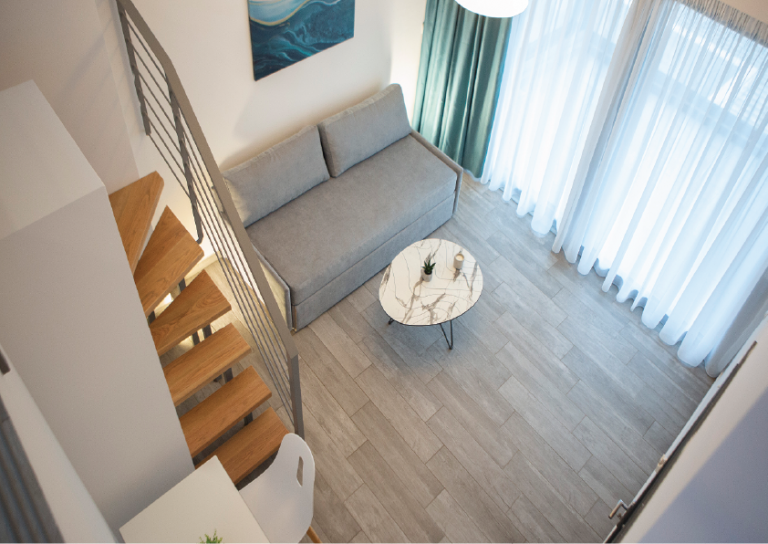 KN Ionian Suites 7