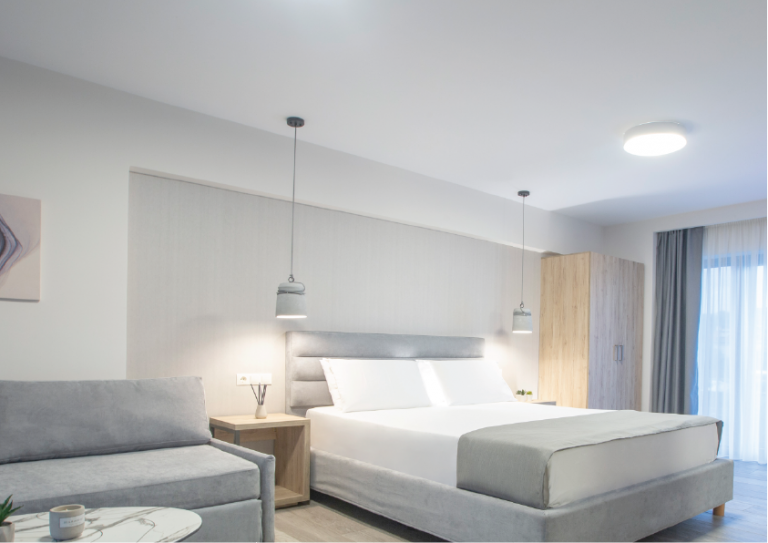 KN Ionian Suites 6
