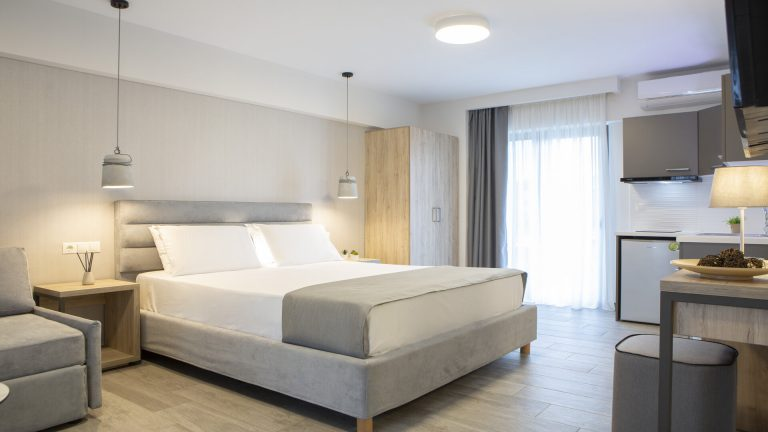 KN Ionian Suites 3