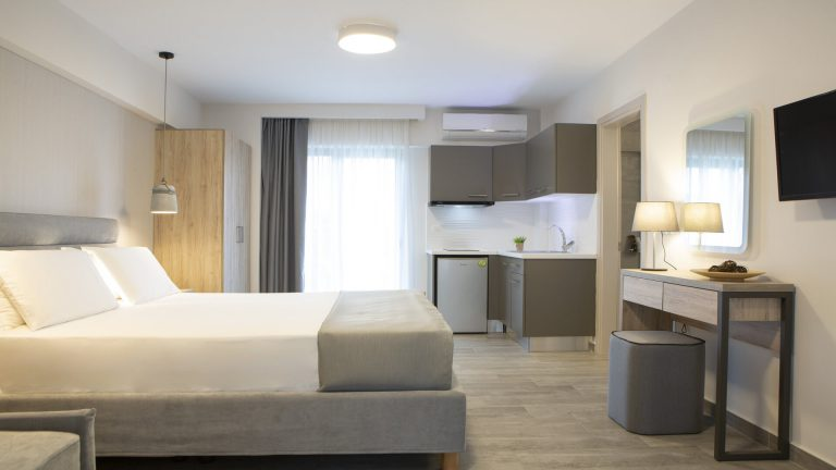 KN Ionian Suites 4