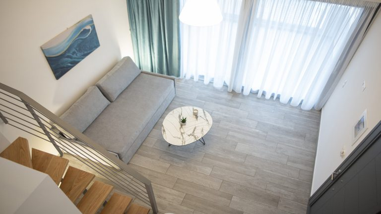KN Ionian Suites 2