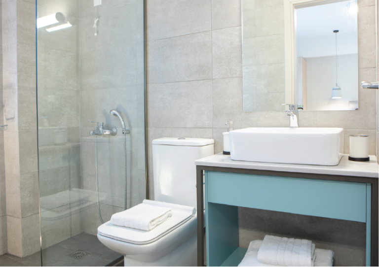 KN Ionian Suites 11
